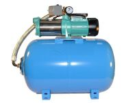 Hydrofor 100L MH 1300 100L/min do 5 bar