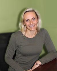 Contra Agnieszka