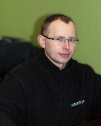 Contra Paweł
